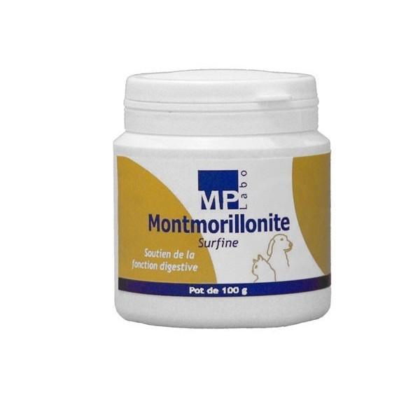 MP Labo MP Labo Montmorillonite