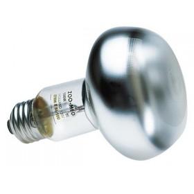 Ampoule chauffante pour petits animaux