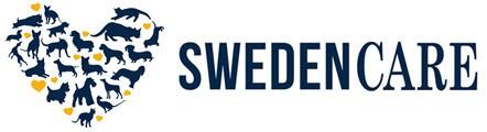 Swedencare (EX Nutriscience)