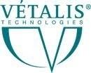 Vetalis