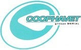 Coophavet