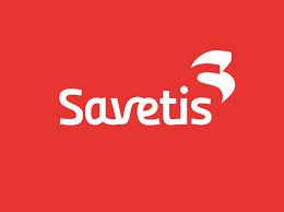 Savetis (ex LPG)