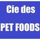 Compagnie des Pets Foods