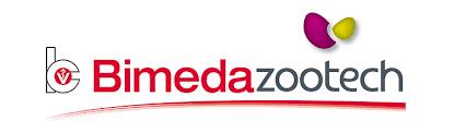 Bimeda-Zootech
