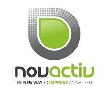 Novactiv HY-Nutrition