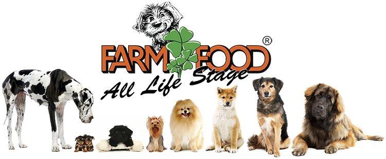 Farm Food BV